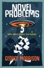 Novel Problems Cover Image