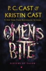 Omens Bite: Sisters of Salem Cover Image