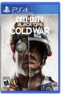 Call of Duty Black Ops Cold War Cover Image
