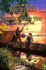 Adventures of Huckleberry Finn: Complete With 175 Original Illustrations Cover Image
