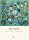 Buttons (Shire Library) Cover Image