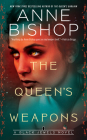 The Queen's Weapons (Black Jewels #11) Cover Image