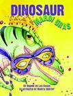 Dinosaur Mardi Gras Cover Image
