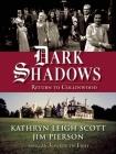 Dark Shadows: Return to Collinwood Cover Image