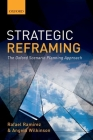 Strategic Reframing: The Oxford Scenario Planning Approach Cover Image