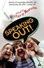 Speaking Out: LGBTQ Youth Stand Up Cover Image