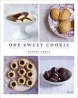 One Sweet Cookie: Celebrated Chefs Share Favorite Recipes Cover Image