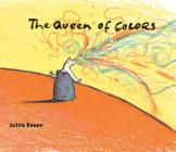 The Queen of Colors Cover Image