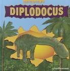 Diplodocus (Dinosaurs Ruled!) Cover Image