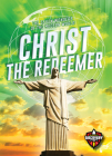 Christ the Redeemer Cover Image