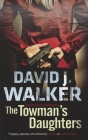 The Towman's Daughters (Wild Onion Ltd. Mysteries) Cover Image