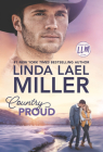 Country Proud Cover Image