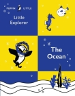 Puffin Little Explorer: The Ocean Cover Image