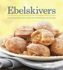 Ebelskivers Cookbook Cover Image