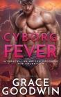 Cyborg Fever Cover Image