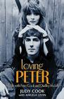 Loving Peter: My Life with Peter Cook and Dudley Moore Cover Image