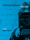 Everything Breaking/For Good Cover Image