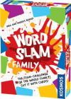 Word Slam Family Cover Image