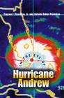 In the Eye of Hurricane Andrew Cover Image
