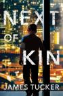 Next of Kin (Detective Buddy Lock Mysteries) Cover Image
