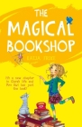 The Magical Bookshop Cover Image