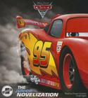 Cars 2: The Junior Novelization Cover Image