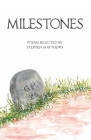 Milestones Cover Image
