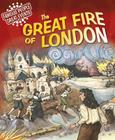 The Great Fire of London Cover Image