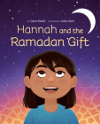 Hannah and the Ramadan Gift Cover Image