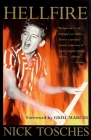 Hellfire: The Jerry Lee Lewis Story Cover Image