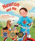 Newton and Me Cover Image