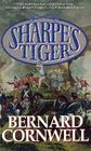 Sharpe's Tiger: Richard Sharpe and the Siege of Seringapatam, 1799 Cover Image