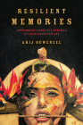 Resilient Memories: Amerindian Cognitive Schemas in Latin American Art (Cognitive Approaches to Culture) Cover Image