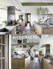 Classic Kitchens Cover Image