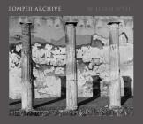 Pompeii Archive Cover Image