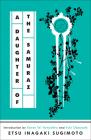 A Daughter of the Samurai: A Memoir Cover Image