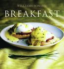 Williams-Sonoma Collection: Breakfast (Williams Sonoma Collection) Cover Image