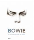 Bowie:  La historia ilustrada Cover Image