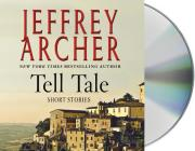 Tell Tale: Stories Cover Image