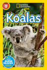 National Geographic Readers: Koalas Cover Image