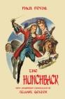 The Hunchback (Unabridged Translation) Cover Image