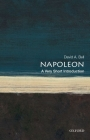 Napoleon: A Very Short Introduction (Very Short Introductions) Cover Image