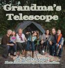 Grandma's Telescope Cover Image