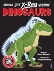 Dinosaurs Cover Image