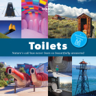 A Spotter's Guide to Toilets Cover Image