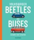 Volkswagen Beetles and Buses: Smaller and Smarter Cover Image