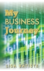 My Business Journey Cover Image