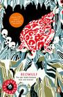Beowulf (Legends from the Ancient North) Cover Image