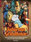 Suburban Grindhouse: From Staten Island to Times Square and all the Sleaze Between Cover Image