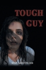 Tough Guy Cover Image